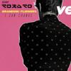 Free Download Brandon Flowers - I Can Change  Rokuro Club Mix  Mp3