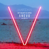 Maroon 5  Ft. Gwen Stefani - My Heart Is Open (Anevo Remix) FREE DOWNLOAD