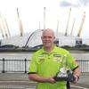 Michael van Gerwen eyeing Play-Offs redemption on his return to the capital