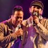 Juan Luis Guerra Ft. Romeo Santos - Frio Frio (Live) (DJ Manuel Edit)