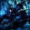 Children of darkness(HD dream Trance) at U.S.