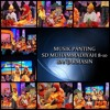 Musik Panting_Anak Pipit_SD Muhammadiyah 8-10 Bjm