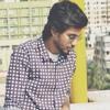 Farhan Rakeen (N) - Tere Bin Nahi Lage Jiya (Acoustic Cover)