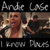 Taylor Swift - I Know Places