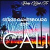 Notorious BIG 'Going Back To Cali' (Serge Gamesbourg West Side Edit) (Clean) FREE DL