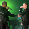 Dr.Dre & Eminem - Forgot About Dre (From -The Up In Smoke Tour)