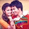 Love Cues of Samjhawan | Humpty Sharma Ki Dulhania