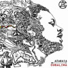 03. Maçonaria (feat. Banda Likute & Guto)