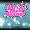 Girls Dead Monster - Thousand Enemies