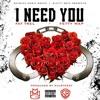 Fat Trel - I Need You ft. Fetty Wap (DigitalDripped.com)