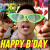 Happy Birthday  - ABCD 2  Varun Dhawan - Wingwiki