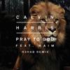 Daftar Lagu Calvin Harris & HAIM - Pray To God (R3hab Remix) mp3 (39.74 MB) on topalbums