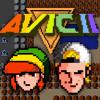 Avicii - Legend of ZELDA WAKE ME UP [Full]
