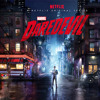 Marvel's Daredevil - Opening Titles Soundtrack
