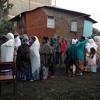 VOA Afaan Oromoo: Guyyaa Filannoo (Qophii Addaa)