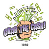 Grab All The Cash (Prod By Timeless Beats & D-Boy) (For Sale)