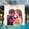 Hey Ma (Tzonis Mara Summer Remix 2015