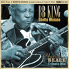 B.B. King - Ghetto Woman (Charlie Beale Tribute Remix)