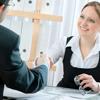 Inglês para entrevista de emprego #2
