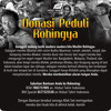 Solusi Tuntas Rohingya.MP3