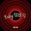 Ending With U