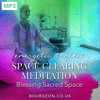 Space Clearing Meditation