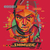 DJ Shimza ft Cuebur and BK -  Friends With Benefits