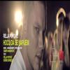 Relja Popovic - Hocu Da Se Napijem [BackFire DJ Studio MASTER] BESPLATAN DOWNLOAD = BUY