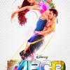 01 - ABCD2 - Bezubaan Phir Se