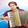 Chanda Chamke - Accordion