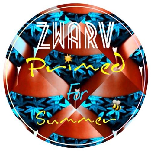 Download Zwarv // Primed For Summer by ZWARV☪ Mp3 Download MP3