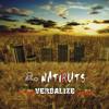 Natiruts - Verbalize (GT100)