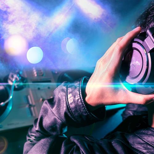 Скачать песни Супер медляк 2012 - слушать музыку