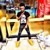 Chris Brown Run It M K E Pt 5 Mp3