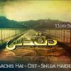 Muqadas Hum Tv OST 2015 Dil Machis Hai...........