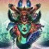 Sajanka - Mystical Electric