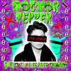Diplo X CL X RiFF RAFF X OG Maco - Doctor Pepper (TPA Remix)