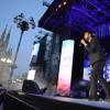Marco Mengoni - Guerriero (Live) @ RadioitaliaLive - 28.05.15