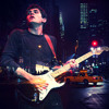 John Mayer | City Love > Covered In Rain (LIVE Unknown Soundboard, 2001)