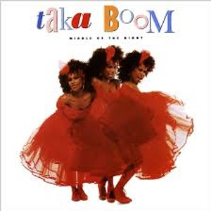 Taka Boom - In The Middle Of The Night להורדה