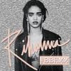 Rihanna Bitch Better Have My Money (Studio Live)