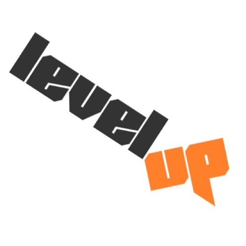 Level Up English Language  allinfoorguk