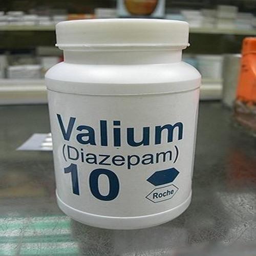 Valium kopen in turkije