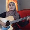 Humood AlKhudher - حمود الخضر - كن أنت - Kun Anta ( Wani Cover )