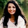 Tu Hi Mera Dil Hai |Hindi Cover for Here I am to Worship|Tahseen Gill