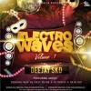 7. TU HAR LAMHA (REMIX) DJ SEENU KGP & SkD