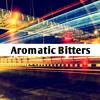 Aromatic Bitters (Original Mix) [Free Download]