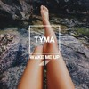 Madilyn Bailey - Wake Me Up (TYMA Remix)