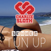 Summer Tun Up Mix (Promo Only)