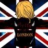 Hello - Lionel Richie ( Haru Cover)